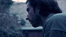 Trailer Release-Ankündigung