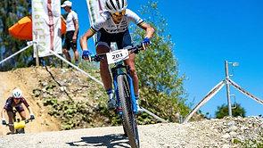 PROFIXX Swiss Bike Cup