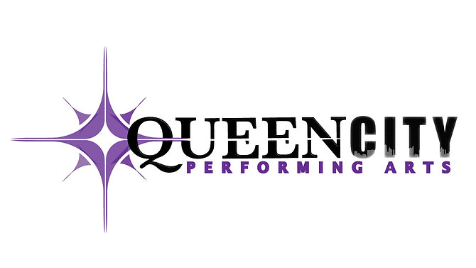 Queen City Performing Arts