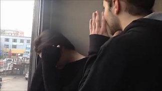 Terzo classificato Concorso sulla violenza di genere - Avellino