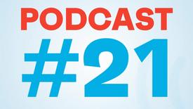 Ministère de la Santé - Teaser Podcast de la Santé #21