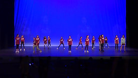 Dance Day 2019 5-6