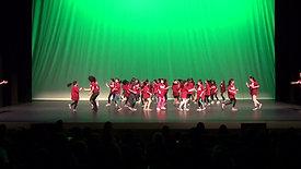 Dance Day 2019 3-4