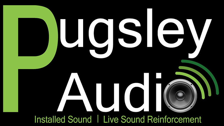 Pugsley Audio LLC