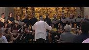 Missa d Gloria
