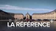 Clear Channel Bordeaux : La Référence