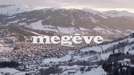 MEGEVE JANVIER 2020