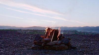 """Merchant Roots: """"Elements"""" Trailer"""