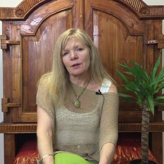 Energetic healing training | MindEnergetix | Hypnotherapy Training