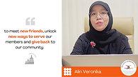 PMI XChange Czech Indonesia