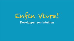 Podcast: Développer son intuition