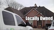 Jonesboro Roofing Commercial