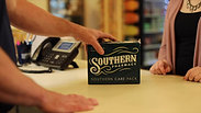 Southern Pharmacy Med Box Commercial