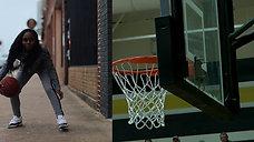 Nettleton Girls Basketball Hype Video