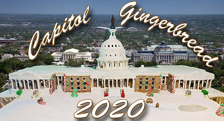 GingerbreadCapitol2020