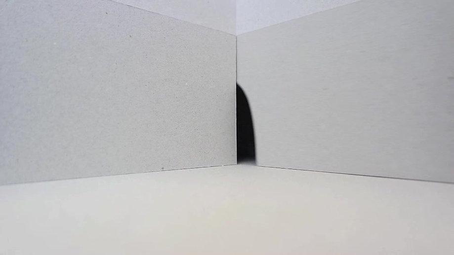 Mouse Hole 1