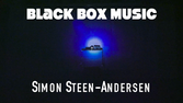 Black Box Music (excerpts)