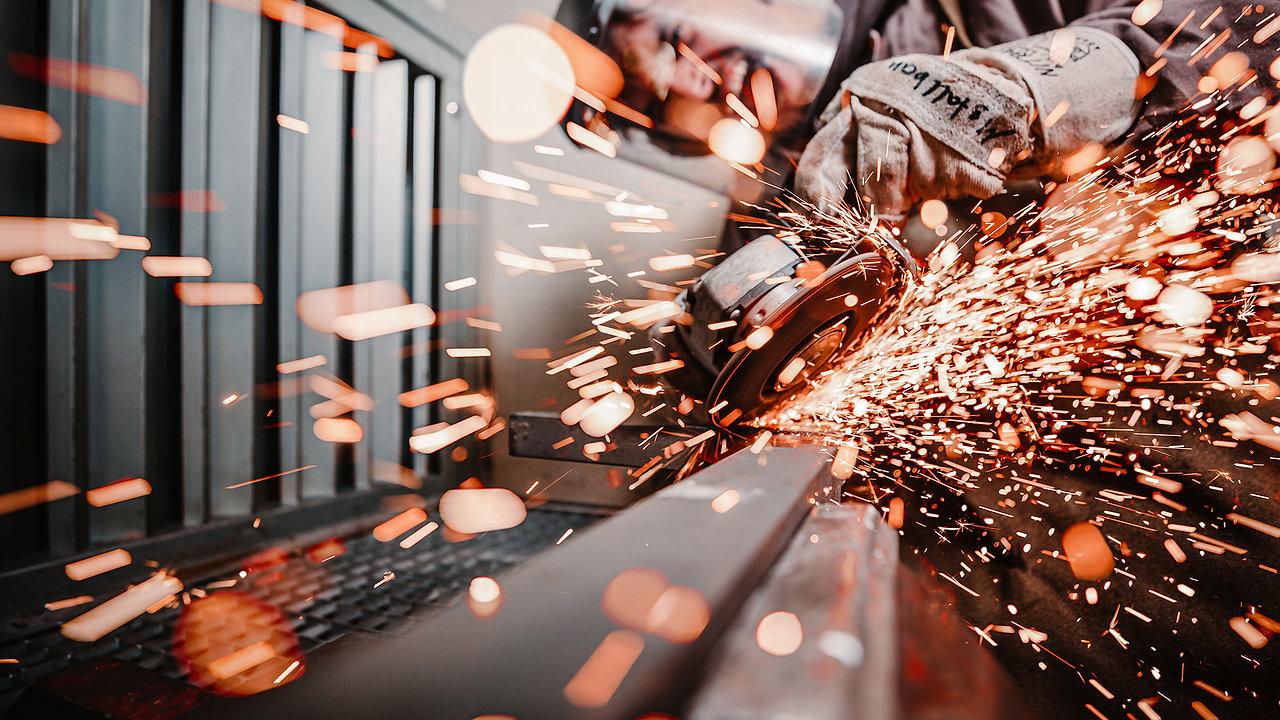 HTL Kramsach -  Aufbaulehrgang für Glastechnik