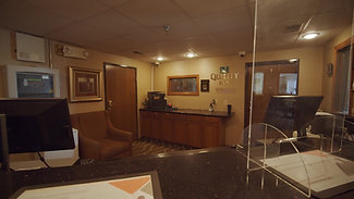 Video Tour: Quality Inn, Pueblo