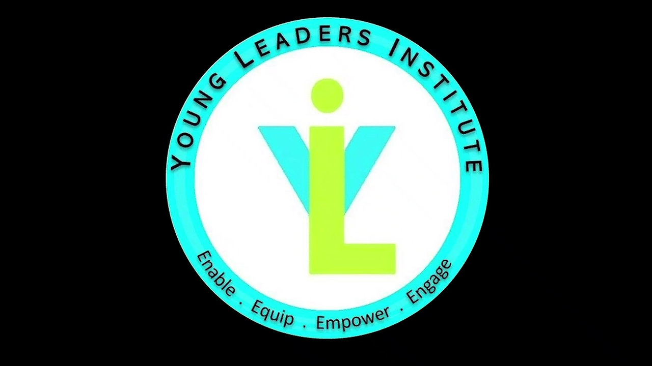 LEADING YOUTH TO GREATNESS