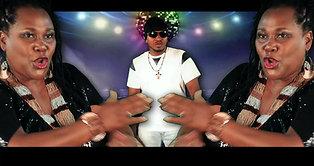 Outta Town Gullibanque Feat. Merle G!
