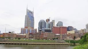 Nashville Healthcare
