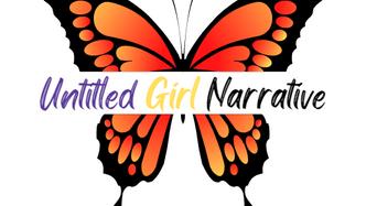 Untitled Girl Narrative