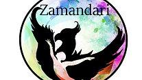 Zamandari & Taranng Dance Troupe