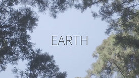 Yamaha Pianos presents Elements - Part 1 Earth