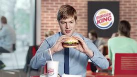 Burger King - mmmm