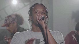 FTTF Presents Levelz Worship - Live