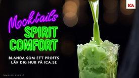 Spirit Comfort