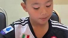 video-1602915713