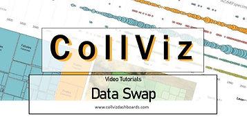 Data Swap