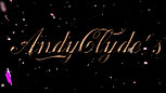 AndyClydes Dark (1)