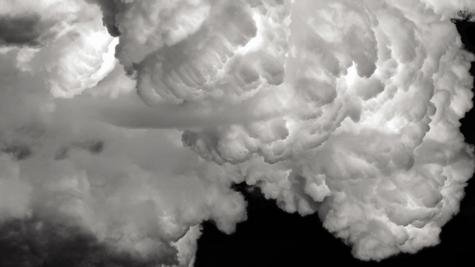 Démonstration Générateur de Brouillard