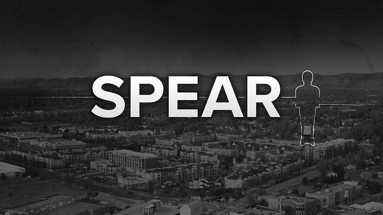 SPEAR Documentary Series