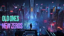 OLD ONES : NEW ZEROS (2021)