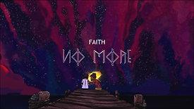 FAITH NO MORE (2021)