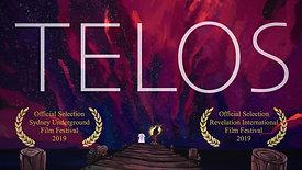 TELOS Trailer