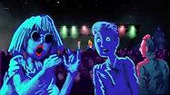 Klub Kid-Music Video
