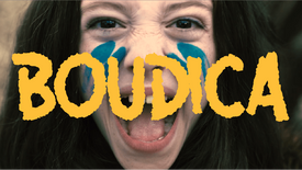 Boudica by Wild Geese Theatre Company