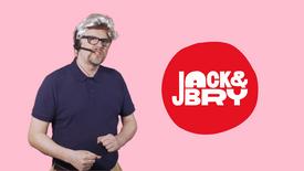 Jack & Bry