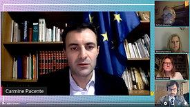 Fondi europei: un'opportunità per la rigenerazione urbana e sociale