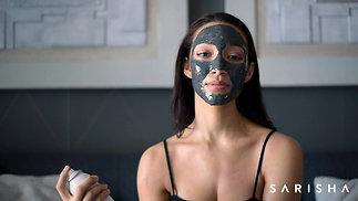 Masking Tip