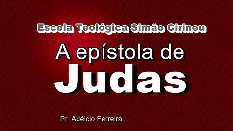 Teologia_Judas