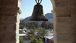 Spot - Turismo cultura y patrimonio
