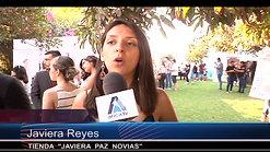 Expo Cásate Conmigo Arica 2017
