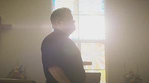 The Priest -  Trailer