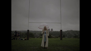 Scrum  - Trailer